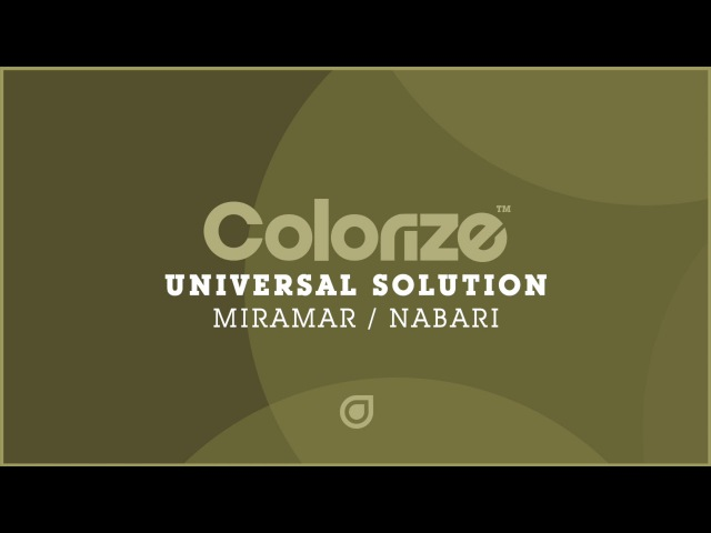 Universal Solution Nabari Available 17 11 2017
