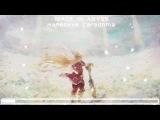 Made in abyss OST - Hanezeve Caradhina (ft.Takeshi Saito)