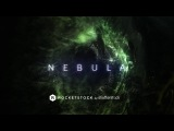 Nebula: 19 Free Space Backgrounds | RocketStock.com