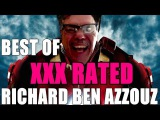 BEST OF RICHARD BEN AZZOUZ XXX RATED +18