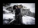 Game Of Thrones Season 8 Episode Fragman 2019 Emilia Clarke Kit Harington9 Emilia Clarke Kit Harington