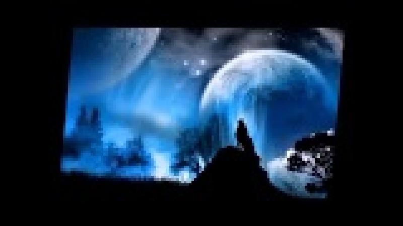 (wf)лунная соната