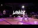 L'ETO VS JMK [LILLE BATTLE RAW - 1/4 HIPHOP] |