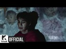 MV JUNG ILHOON정일훈 _ Always Feat. JINHO진호 Of PENTAGON펜타곤