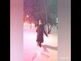 milena.g._ video