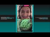 Kizaru о альбоме ЯД, Смоки Мо заливает клип, тур по Украине, общаться с друзьями (4.11.2017)