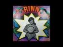 Danuta Rinn - Gdzie Ci Mężczyźni (1975, Polskie Nagrania Muza SX 1245) full album