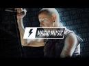 Linkin Park - Talking To Myself (Dread Pitt Tribute Remix)