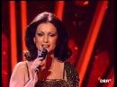 Sag Wo Bist Du? (VIDEO) - София Ротару (1983)