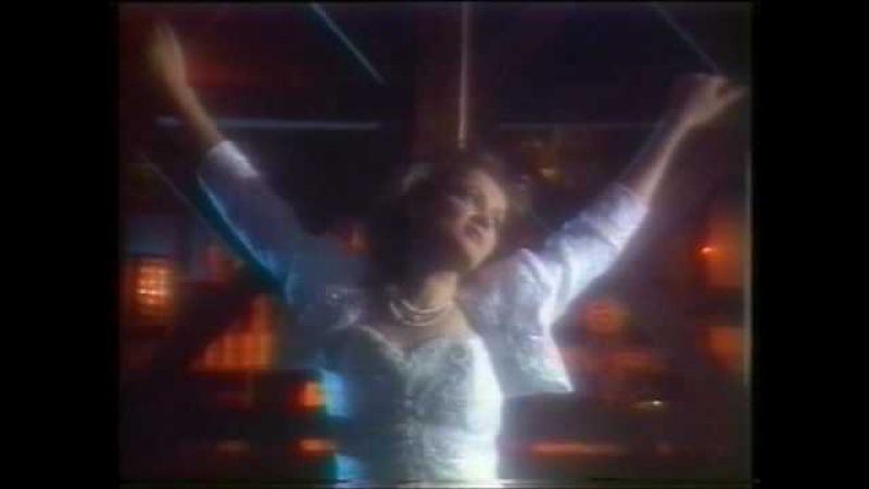 София Ротару - Спаси меня 1991