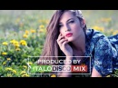 Night Music Collection   Best Of Euro-Italo Disco Remix   Back to 80's disco music