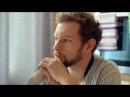 Потрясающий фильм - ПЛОХАЯ СОСЕДКА - Русские мелодрамы, русские фильмы НОВИНКИ HD 2017