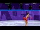 Олимпийские игры 2018, Алина Загитова, командные соревнования, Дон-Кихот,