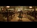 Kendrick Lamar - m.A.A.d City (Bollywood Music Video)
