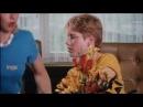 Шесть шведок в Альпах (1983) ФРГ, фривольная комедия
