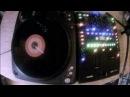 DJ Brace - Abra Kabra [Live] (Written by Brace Kabanjak)