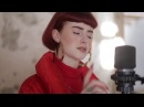 Odette Peters What a lovely day Peckham Live Sessions