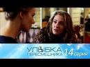 Улыбка пересмешника. 14 серия