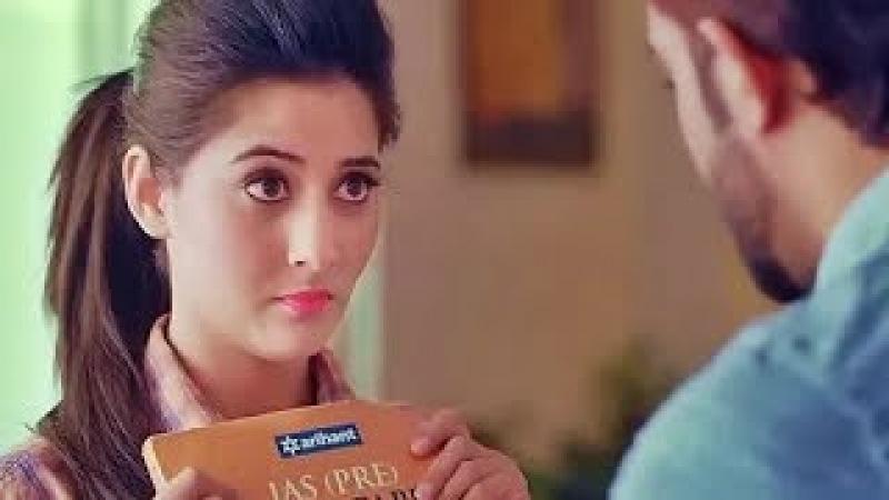 Dil Ne Ye Kaha He Dil Se Heart Touching Love Story Suprabha KV I Sad Song I HD I