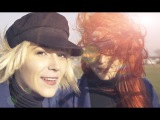 A World Without Love - MonaLisa Twins (Peter and Gordon Cover)