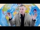 Верить ли Путину Конфликт Грудинина с журналистами Пякин В В