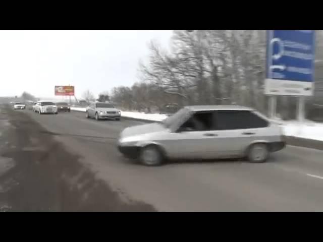 КЧР 09 Джаши