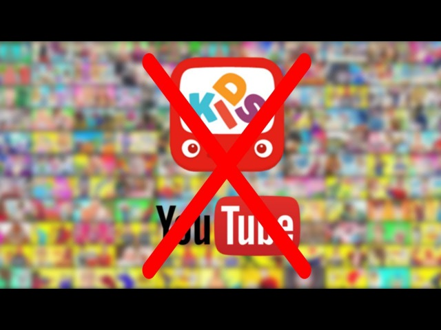 Der größte YouTube Skandal! ElsaGate