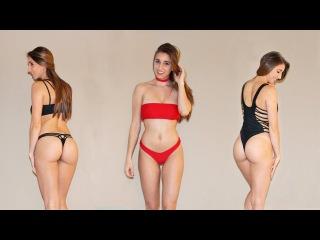 Bikini Try On | Zaful | Sexy & Affordable