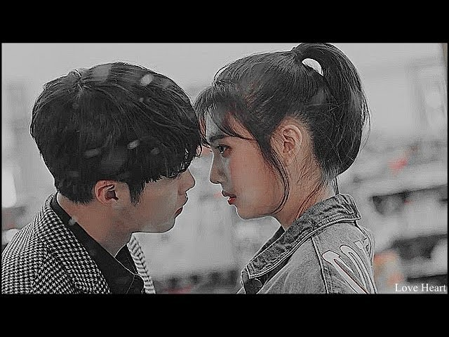 ● The Great Seducer no more wide eyes