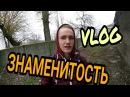Vlog/ Олег Некрасов/ ВИКА ЗНАМЕНИТОСТЬ/перестановка в комнате