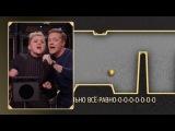Шоу Студия Союз: Вы орете великолепно - Валентина Мазунина и Мария Скорницкая (Шекунова)