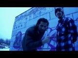 Чипинкос feat. Dyadya J.i - Street Drama (Gangsta Rap New 2017)