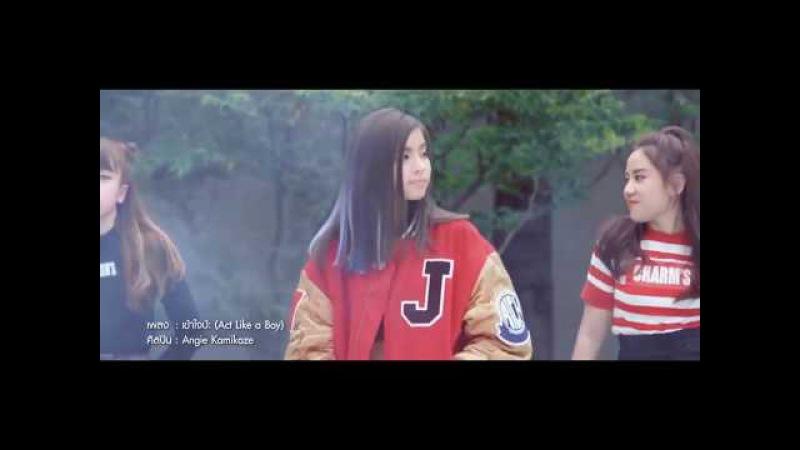 Let me love you girl version female - tum hi ho mix