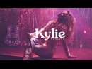Kylie Minogue Dancing Official Audio