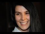 Известные турецкие актрисы без макияжа! – Нургюль Ешилчай – Бергюзар Корель –  ...