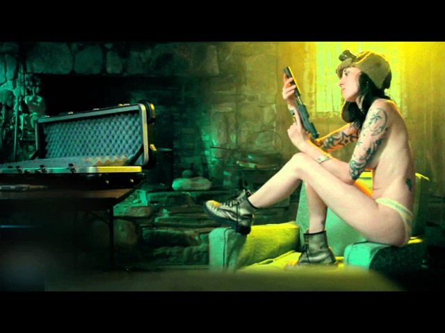 Erdi Irmak - Android (Blusoul Remix)