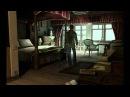 The Black Mirror 2 - Грязные секреты. Часть 13