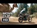 The Lost World Jurassic Park 1/10 Movie CLIP - The InGen Team Arrives 1997 HD