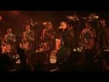 Der Letzte Tag - Peter Fox - Live aus Berlin