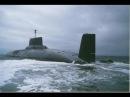 Суперсооружения Советская Подлодка Мегасооружения National Geographic HD