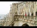 Duomo di Milano - Миланский собор
