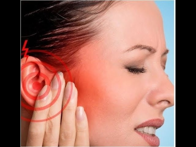 Pulsatile Tinnitus Cure, Constant Ear Ringing, Ear Wax Tinnitus, Whistling In Ear, Ringing In Ears