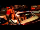 Snoop Dogg ft. Ice Cube, Xzibit, DJ Quik - Live from LA