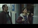 Гоморра (3 сезон, 6 серия)  Gomorra [IdeaFilm]