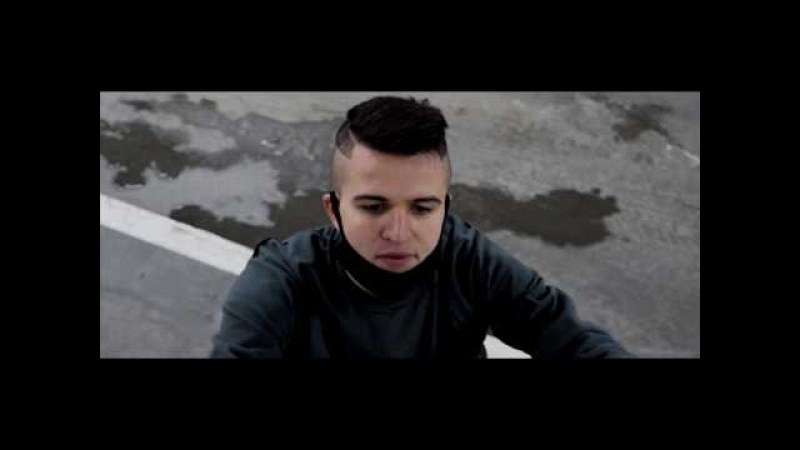 STEFAN ft. Kruche – FLOW