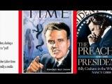 Billy Graham And Freemason Televangelists Exposed