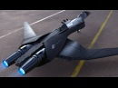 Какой Истребитель пятого поколения лучший в мире SU-57 PAKFA VS F-22 Raptor VS Chengdu J-20 V X-2