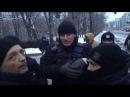 Банда СеменченкаСоболєва