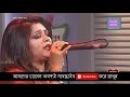 Bangla Lalon Song   Shunile Pran Chomke Uthe   শিল্পী বিশ্বাস   লালন গীতি   Bangla new song 2018