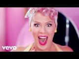 P!nk - Beautiful Trauma (Official Video)